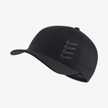 U NK DRY AROBILL L91 CAP PX