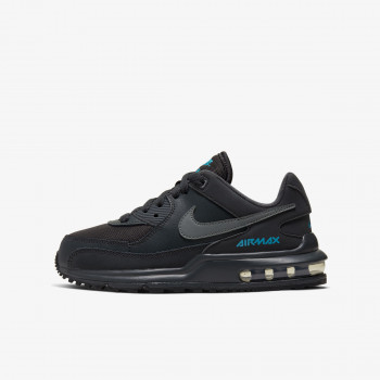 AIR MAX WRIGHT PS