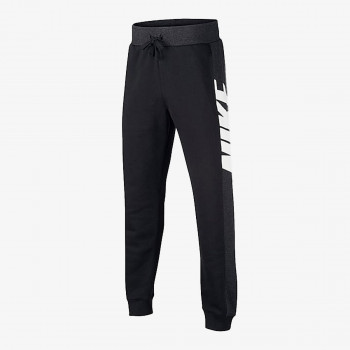 B NSW PANT KIDS PACK