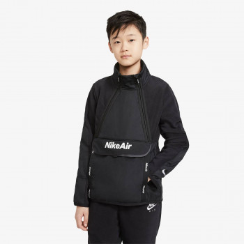 B NSW REFLECTIVE WZ AIR TOP