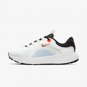 WMNS NIKE ESCAPE RUN