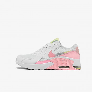 NIKE AIR MAX EXCEE MWH GG