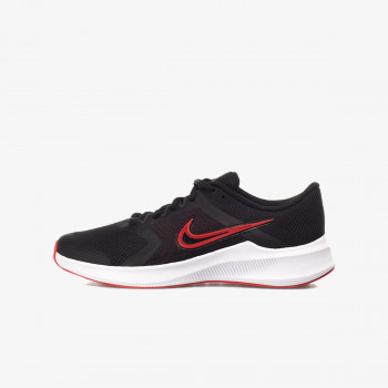 NIKE DOWNSHIFTER 11 GS