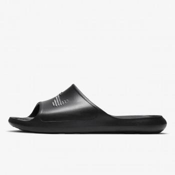 NIKE VICTORI ONE SHOWER SLIDE