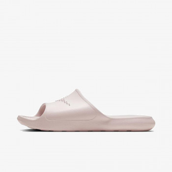 WMNS VICTORI ONE SHOWER SLIDE