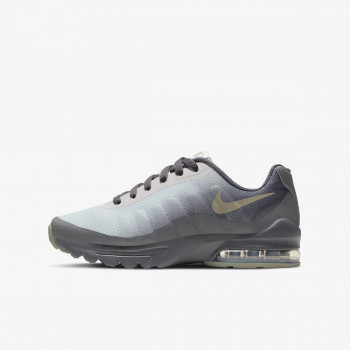 NIKE AIR MAX INVIGOR GS AH