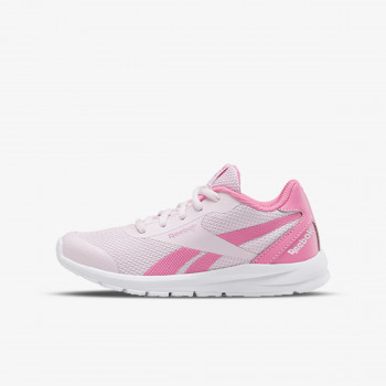 REEBOK RUSH RUNNER 2.0