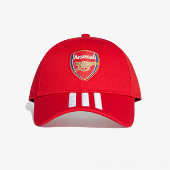 AFC C40 CAP