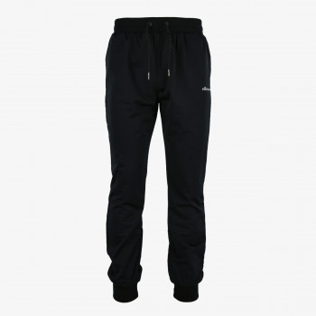 MENS CUFFED PANTS