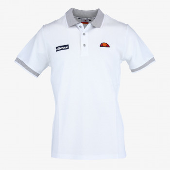 MENS ITALIA POLO SHIRT