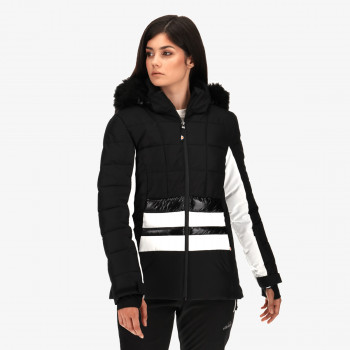 KARMEN LADIES SKI JACKET