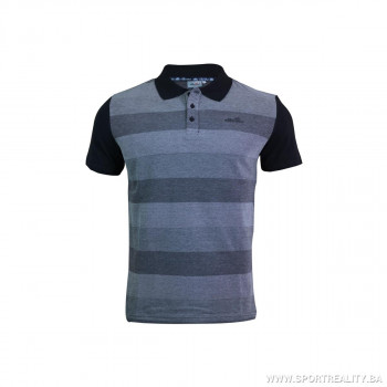 MENS ITALIA PREMIUM POLO T-SHIRT
