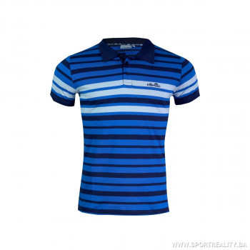 MENS ITALIA POLO T-SHIRT