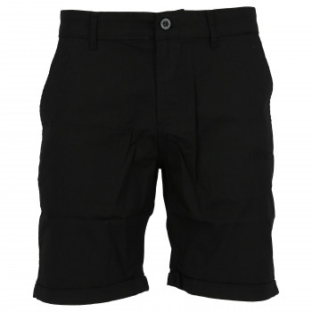 MENS ITALIA SHORT PANTS