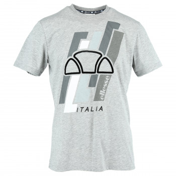 MENS ITALIA T-SHIRT