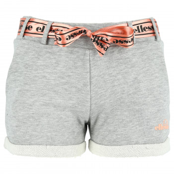 LADIES HERITAGE SHORT PANTS