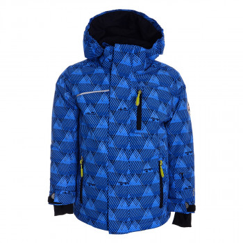 RAMOND BOYS SKI JACKET