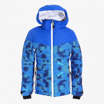 BENY BOYS SKI JACKET