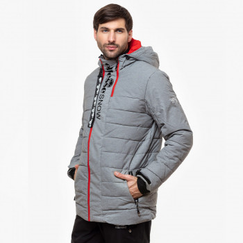 MARC MENS SKI JACKET