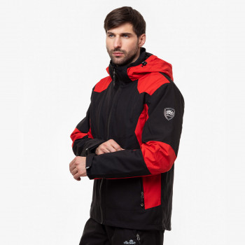 BELTRAN MENS SKI JACKET