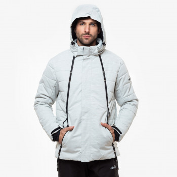 MATHIA MENS SKI JACKET