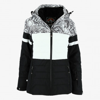 ELEONORE LADIES SKI JACKET