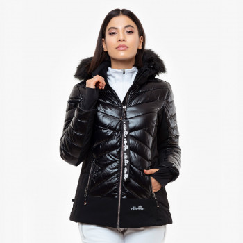 LETICIA LADIES SKI JACKET