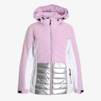 PERLA LADIES SKI JACKET