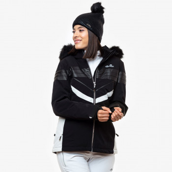 GINA LADIES SKI JACKET