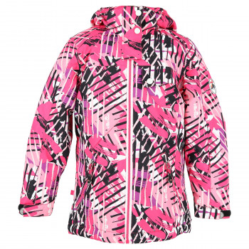 LINA GIRLS SKI JACKET