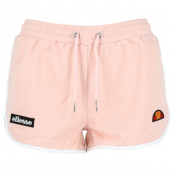 ELLESSE LADIES SHORTS