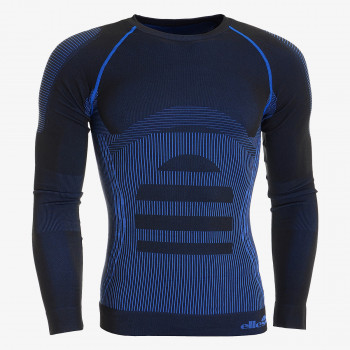 MENS SKI UNDERWEAR TOP