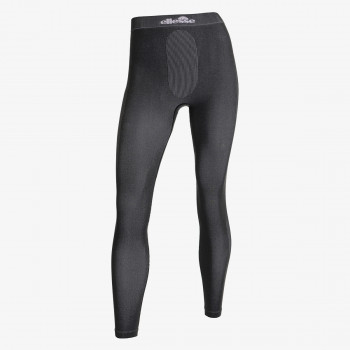 WOMENS SKI UNDERWEAR PANTS