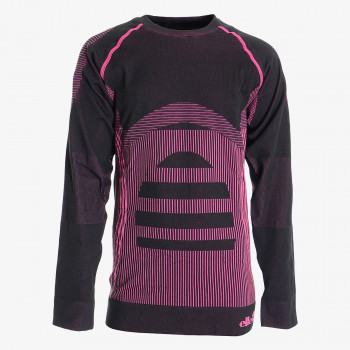 KIDS SKI UNDERWEAR TOP