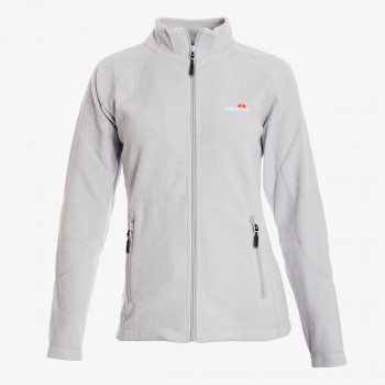 JOAN FULL ZIP
