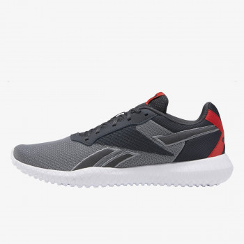 REEBOK FLEXAGON ENERGY TR 2.0
