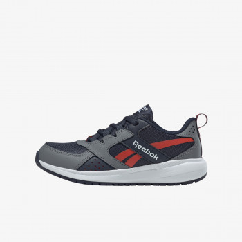 REEBOK ROAD SUPREME 2.0