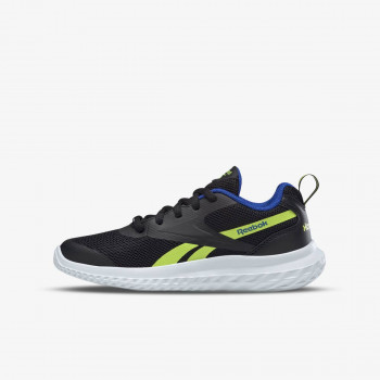 REEBOK RUSH RUNNER 3.0