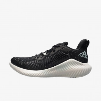 ALPHABOUNCE+ PARLEY W