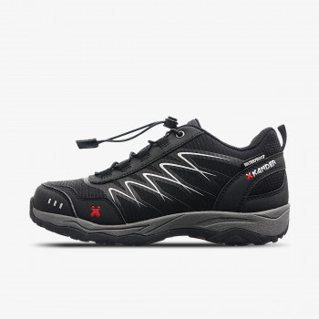 MANASLU LOW YOUTH GS