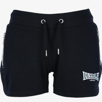 LONSDALE FLAG SHORTS
