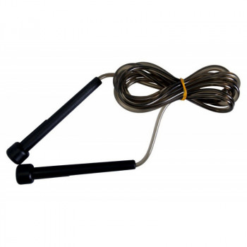 LNSD SPEED ROPE