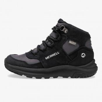 M-ONTARIO 85 WTRPF/BLACK