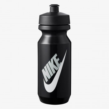 NIKE BIG MOUTH BOTTLE 2.0 22 OZ GRAPHIC
