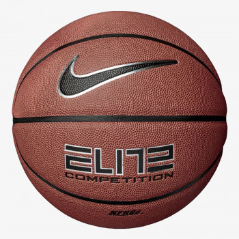 NIKE ELITE COMPETITION 8P 2.0