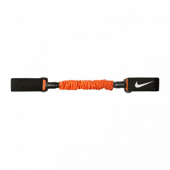 NIKE LATERAL RESISTANCE BANDS - MEDIUM B
