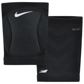 NIKE STREAK VOLLEYBALL KNEE PAD CE M/L BLACK