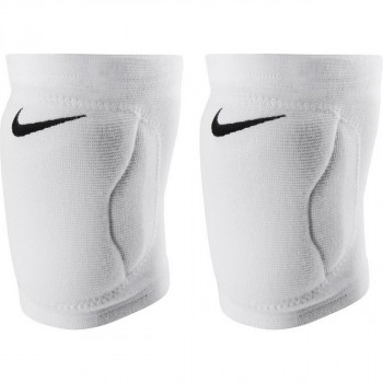 NIKE STREAK VOLLEYBALL KNEE PAD CE XS/S WHITE