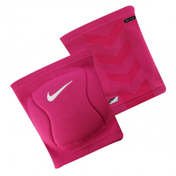 NIKE STREAK VOLLEYBALL KNEE PAD CE