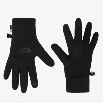 W ETIP RECYCLED GLOVE